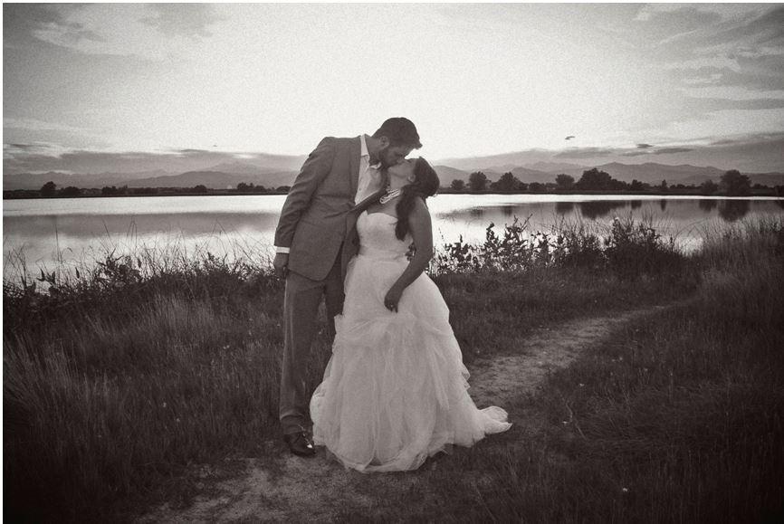 Creative Photo Editing: Vintage Black & White