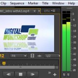 Community Spotlight – Adobe After Effects and Premiere Pro Instructor – Phillip Broste
