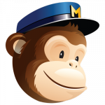mailchimp classes
