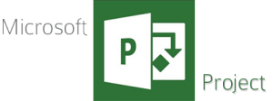Microsoft Project classes