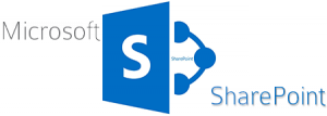 Microsoft SharePoint classes