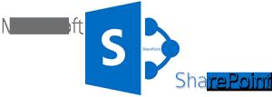 Microsoft SharePoint classes