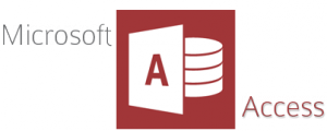 Microsoft Access classes
