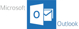 Microsoft Outlook classes