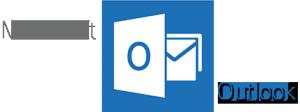 Microsoft Outlook classes
