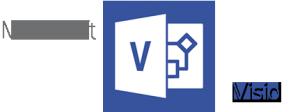 Microsoft Visio classes