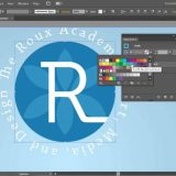 5 Ways To Boost Your Resume With Adobe Illustrator
