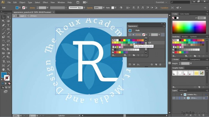 5 Ways To Boost Your Resume With Adobe Illustrator Class Fort Collins