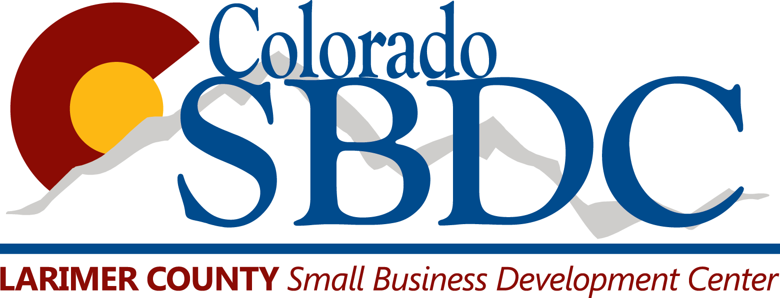 Community Partnerships - SBDC