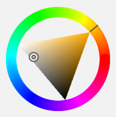 The Basics of Working With Digital Color