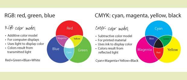 colors_image1