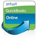 QuickBooks Online Class