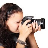 Shopping For Your First Digital Camera? Here Are A Few Tips!