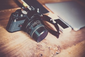 Shopping For Your First Digital Camera