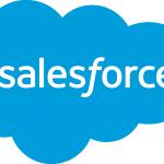 Salesforce CRM - Local classesa
