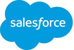 salesforce classes