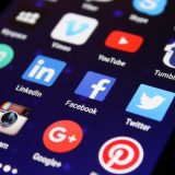 5 Ways To Connect With Your Customers Via Social Media