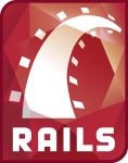 Ruby on Rails classes at the Digital Workshop Center