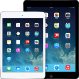 Got A New iPad For Christmas? Here's How To Get Started