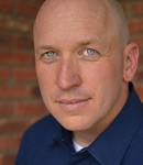 Brian Wilke