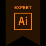 Adobe Illustrator Certified Expert - Brian Wilke