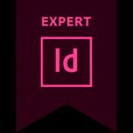 Adobe InDesign Certified Expert - Brian Wilke