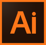 Adobe Illustrator Classes
