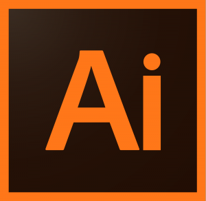 Adobe Graphic Design Instructor - Alan Peters