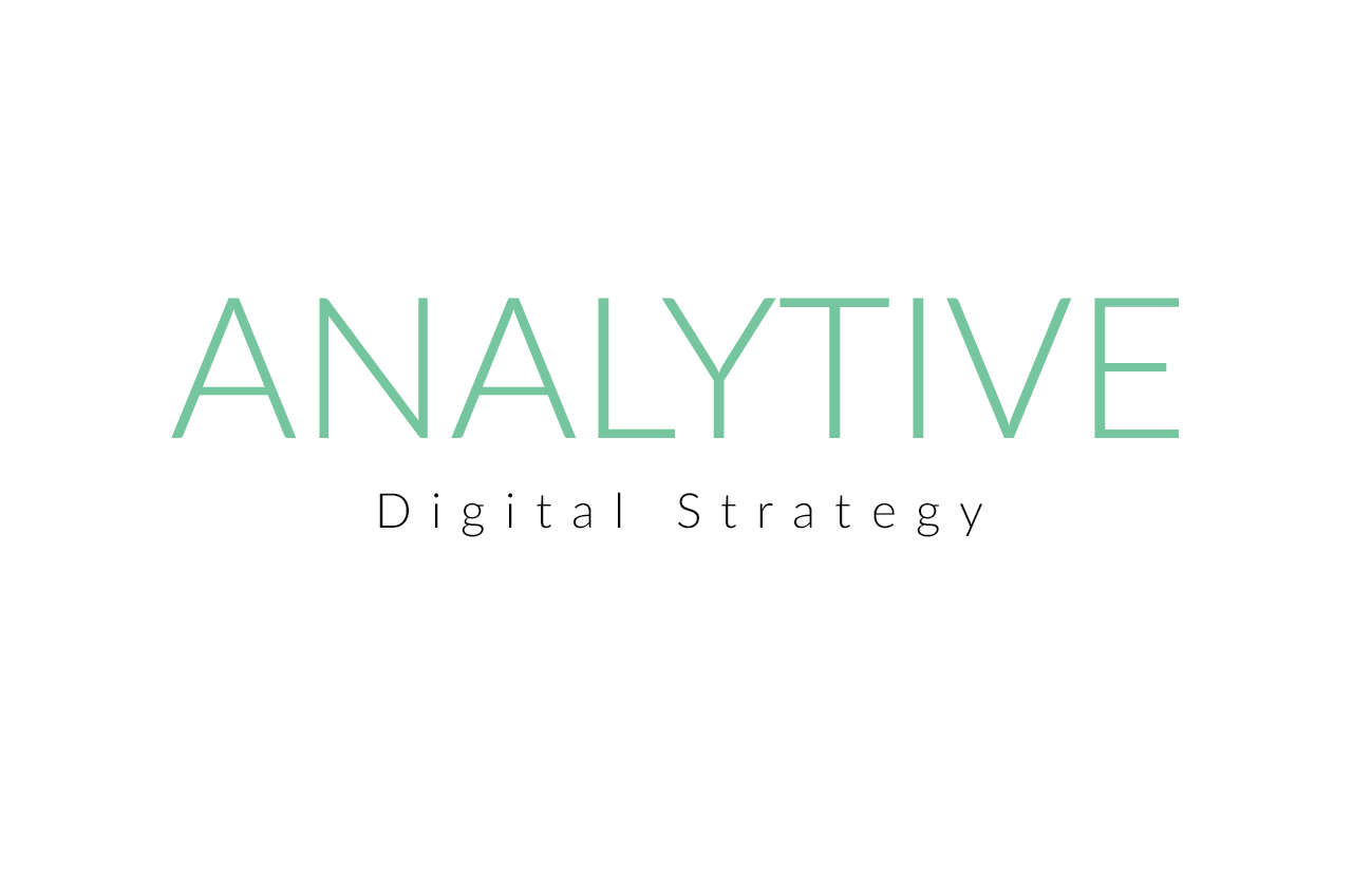 Community Spotlight: Tyler Brooks of Analytive