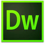 Adobe Dreamweaver Classes