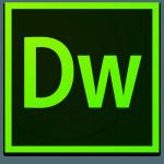 Adobe Dreamweaver Classes