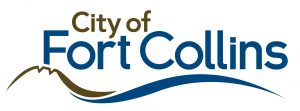 City of Fort Collins Community Development Scholarship