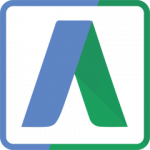 Google Adwords Classes at Digital Workshop Center