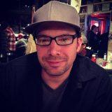 Community Spotlight – Adobe Graphic Design Instructor – Alan Peters