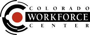 Colorado Workforce Centers