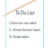 Understanding the Colorado Talent Pipeline Report