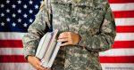 Veterans Education in Colorado