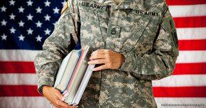 GI Bill Veterans Education Benefits in Colorado