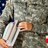 Case Study: Veterans education in Colorado – How funds may be calculated