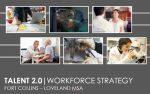 Talent 2.0 Report - Fort Collins workforce