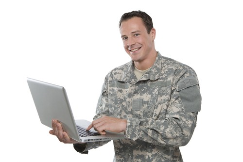 Veterans Education & Training - Fort Collins, Denver & online