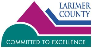 Professional development classes at Larimer County