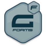 Top 3 reasons Gravity Forms is one of the greatest WordPress plugins…ever