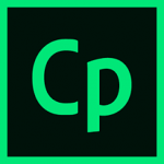 Adobe Captivate eLearning