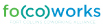 FoCoWorks - Fort Collins CoWorking