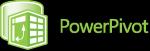 Microsoft Excel Power Pivot