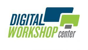 Mission, Vision, and Values - Digital Workshop Center
