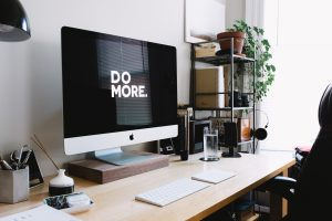 What is Digital Marketing - Digital Workshop Center