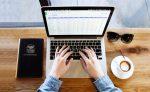 Excel for Beginners - Digital Workshop Center