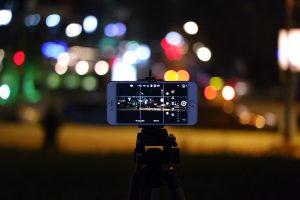 Mobile Phone Photography Tips - Digital Workshop Center